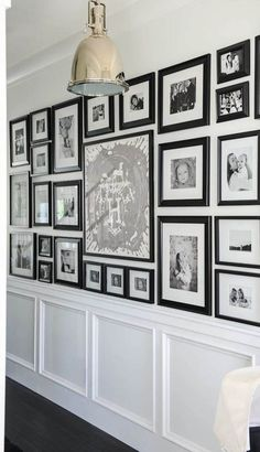 Tips for creating the perfect gallery wall | Reign Magazine