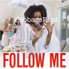 #CabbageFirst #Try #Me. I #Dare #You #JustMarried #Wedding #BridesMaid #Bride  #MaidofHonor #FlowerGirl #WeddingDay #Husband #Reception #WeddingPlanner #WeddingGuests #HoneyMoon #Tuesday #SmoothOperator #Criminal #Wifey #Wife #WeddingGown #BridalParty #Stunning #WeddingPictures #WeddingPresents #Camera Tryna Play me is like a Rat tryna get past me... It AIN'T happening... Now #PayMe or i will tell ur WIFE.... The REAL LIFE Story of a WANTED EXTORTIONIST... Google #CabbageFirst