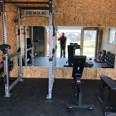 home shed crossfit gym  gym shed backyard gym at home gym
