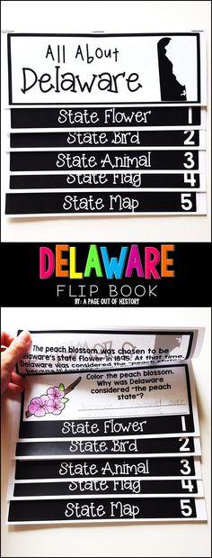 106 Best Delaware Images In 2019 Delaware Delaware State