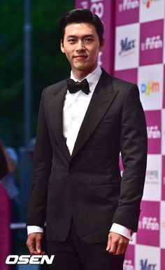 "Hyeon Bin to come back with ""Conman"" @ HanCinema :: The Korean Movie and Drama Database"
