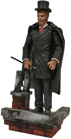 Diamond select toys Universal Monsters Select Jekyll & Hyde Action Figure. https://api.shopstyle.com/action/apiVisitRetailer?id=456447660&pid=uid8100-34415590-43