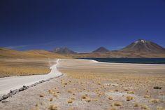 En route pour la Bolivie (c) Jacynthroode