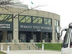 Wright State University  *PO Box 1751 Dayton, *OH 45401-1751  *www.med.wright.edu  *som_saa@wright.edu