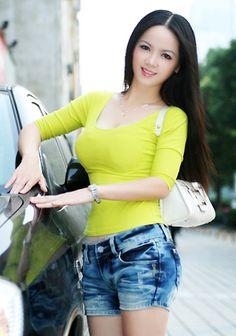 australian asian women located sydneyprofessional matchmaking