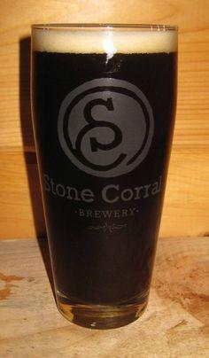 Stone Corral Big Belgian Draft