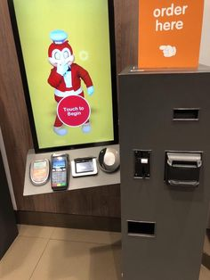 Touch Jollibee *where* to order? Jollibee, Comic Sans, Touch, Flow, Kids, Meal, Home Decor, Young Children, Boys