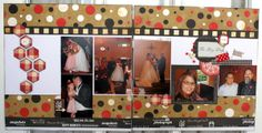 Created by Kristin Perez using the January '14 Smaller than a Breadbox kit.  www.apronstringskits.com