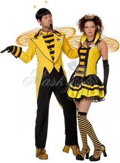 """Képtalálat a következőre: """"méhecske jelmez férfi"""""""