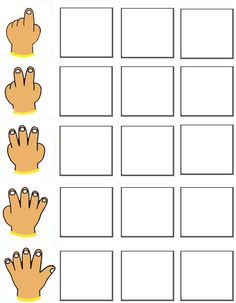 Archivo de álbumes Preschool Class, Preschool Worksheets, Preschool Activities, Learning Numbers, Math Numbers, Arabic Alphabet For Kids, Busy Boxes, Number Puzzles, Constellations