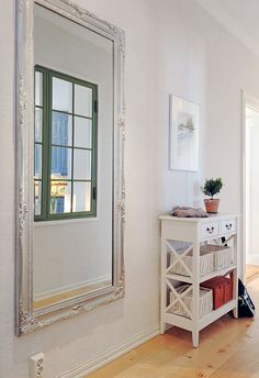 Cornices Cornice Boards And Side Panels On Pinterest