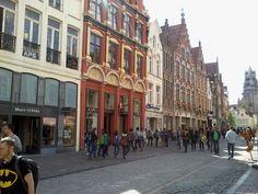 Bruges - Page 10/13