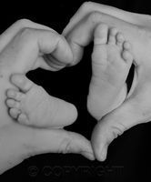 pictures of you photography specialising in newborn photography