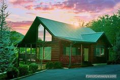 flying with eagles a 3 bedroom cabin rental located in pigeon forge