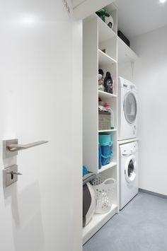 úložný systém pračka - Hledat Googlem