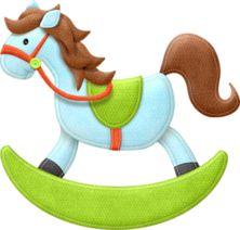 alponom84 — «rockinghorse_m…» на Яндекс.Фотках Moldes Para Baby Shower, Clipart Boy, Cute Scrapbooks, Disney Cars Party, Nursery Patterns, Kids Learning Activities, 1st Boy Birthday, Baby Scrapbook, Baby Prints