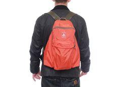jansport ski & hike backpack