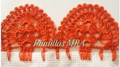 Puntillas MRA - YouTube