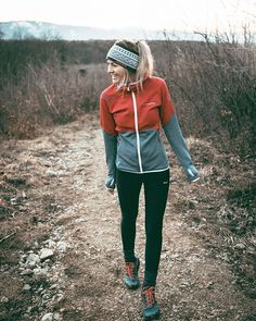 hiking outfit spring ~ hiking outfit _ hiking outfit summer _ hiking outfit spring _ hiking outfit winter _ hiking outfit women _ hiking outfit spring for women _ hiking outfit fall _ hiking outfits for women 70s Outfits, Outfits Damen, Spring Outfits, Winter Outfits, Cute Outfits, Sport Outfits, Cute Hiking Outfit, Trekking Outfit, Summer Hiking Outfit