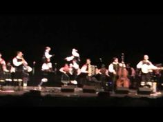 Ansambel Saša Avsenika - 2014 Toronto Concert (PROTI JUTRU - Vilko & Sla...
