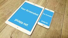 Free Image on Pixabay - Iphone 6 Plus, Ipad Air Ipad Air 2, Iphone6, Free Iphone, Ios App, Repeat, Free Images, Floor, Apple, Pavement