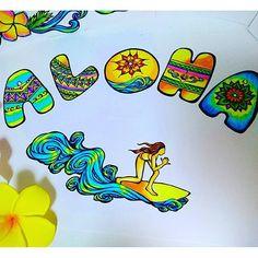 【yumi73rider】さんのInstagramをピンしています。 《ALOOOOOOOHA😆🌺💕世界中のsurfergirls,boys大好きです😆❤美しく、かっこよく、尊敬してます😆✨世界中に届くと嬉しいです😆💕#surfergirl#surfgirl #surfer #surfart #wave#waveart #ocean#beach #sea #Japan#surfing#hawaii#surf#sk8#東京#aloha#hawaiian#mahalo #surfboard #サーファー#サーフィン#海#オリンピック#Olympic#tahitian#波乗り#再投稿だよ》