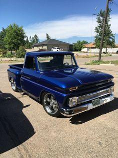 Custom Pickup Trucks, Classic Pickup Trucks, Old Pickup Trucks, Ford Trucks, 1963 Chevy Truck, Chevy Trucks Older, Chevrolet Trucks, Chevrolet Apache, Old Chevy Pickups