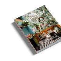 New Interiors for Restaurants and Cafés - gestalten Cozy Cafe, Restaurants, Appetizers, Interiors, Interior Design, Create, Books, Home Decor, Coffee Cozy