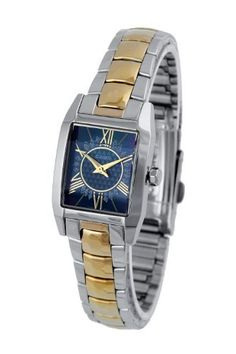 Casio Women's LTP1339SG-1A Silver Stainless-Steel Quartz Watch with Mother-Of-Pearl Dial Casio. $46.56. Quartz Movement. 21mm Case Diameter. Mineral Crystal. 50 Meters / 165 Feet / 5 ATM Water Resistant