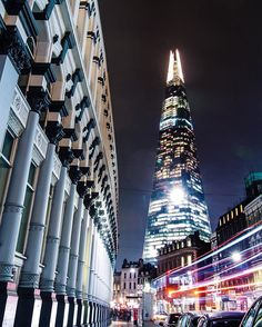 The Shard [Southwark]