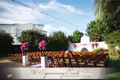 Casino-San-Clemente-Wedding-4