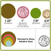 Guides for metal stamping jewelry and just great info on jewelry making.