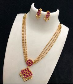Gold Jewelry For Men Product Ruby Necklace Designs, Gold Jewelry Simple, Gold Jewellery Design, Wedding Jewelry, Photography, Jewelry Shop, Egypt, Plating, Sketches