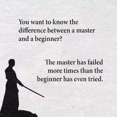Samurai Quotes samurai quotes 3 wise and true words just words Samurai Quotes. Here is Samurai Quotes for you. Samurai Quotes samurai quotes 3 wise and true words just words. Wisdom Quotes, Me Quotes, Motivational Quotes, Quotes Women, Spiritual Quotes, Frases Samurai, Inspiring Quotes, Great Quotes, Martial Arts Quotes