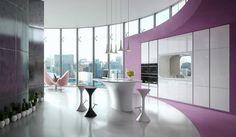 Top Interior Designers | Karim Rashid | Best Interior Designers