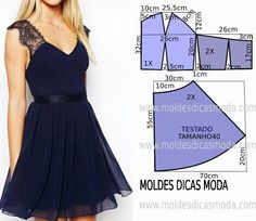 https://www.facebook.com/moldesedicasmoda/photos/a.262773027084976.75978.143734568988823/1171988289496774/?type=3