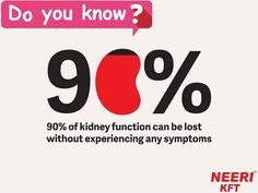#AmazingFact about #Kidneys .....  #HealthyKidneys #KidneyCure #AyurvedaCure #Herbalism #HealthCare