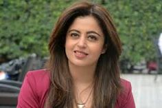 "- Nehha Pendse, who has previously worked with Ekta Kapoor in shows like ""Mano Ya Na Mano"", says she is keen to work with the TV czarina again. Neha Pendse, Latest Trending News, Travel Workout, Celebrity Style, Actresses, Long Hair Styles, Lifestyle, Celebrities, Faces"