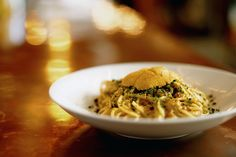 10 great Italian restaurants in Los Angeles according to Jonathan Gold