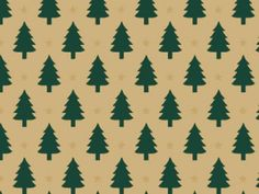 LITTLE TREES Gift Wrap 24'x100'Gift Wrap Cutter Box (1 unit, 1 pack per unit.) *** Learn more by visiting the image link.
