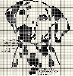 Cross Stitch Animals, Cross Stitch Kits, Cross Stitch Charts, Cross Stitch Patterns, Pixel Art, Filet Crochet Charts, Knitting Charts, Fair Isle Chart, Pixel Crochet