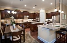 The Plantation | Fort Myers FL New Homes | Pulte Homes