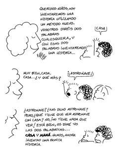 http://compacienciasbasicas.blogspot.com/2010_11_01_archive.html
