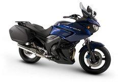 Yamaha TDM 900 GT ABS 09.jpg (800×547)