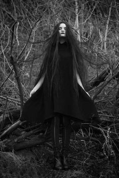 dark gothic style - Buscar con Google