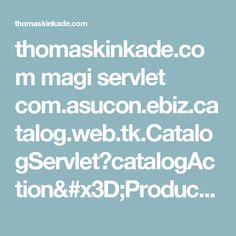 Thomas Kinkade Studios - The official website for the art of Thomas Kinkade, the Painter of Light™. Thomas Kinkade, How To Relieve Stress, Christmas Cards, Puzzles, Birds, Christmas E Cards, Puzzle, Xmas Cards, Christmas Letters