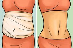 You Can Sculpt Your Body like Clay with These 8 Body Wraps Health And Beauty Tips, Health Tips, Ginger Wraps, Fitness Tips, Health Fitness, Gym Workout Tips, Body Hacks, Body Wraps, Regular Exercise