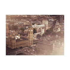 so indie its an art ❤ liked on Polyvore