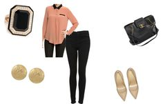 """""""Untitled #121"""" by danceroxo on Polyvore"""