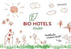 #biohotels #familien #urlaub  https://scontent-a-vie.xx.fbcdn.net/hphotos-frc3/t1.0-9/10300043_10152382576702324_6364083324555841174_n.jpg